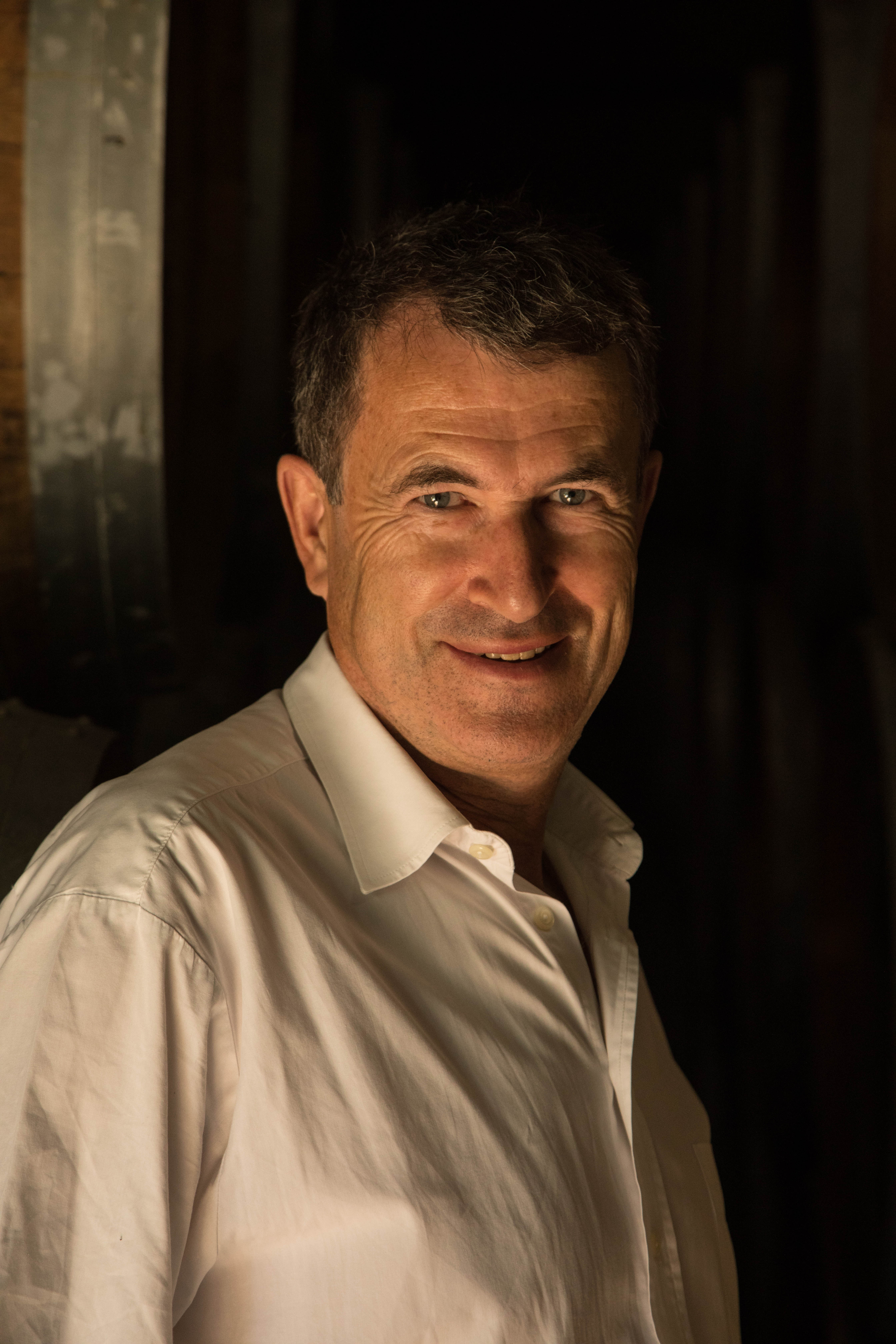 Jean-Yves Malpote